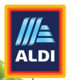 Berries, Peppers, Salmon on sale: Aldi Keto Deals for 1/3-1/9/18