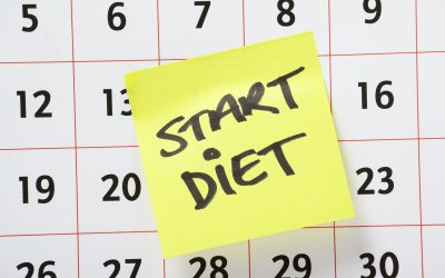 How to Start the Keto Diet: 4 Easy Steps